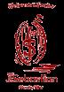 Weinmanufactur Franz Sebastian Logo